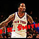 JR・スミス 2012-13TOP10プレイ