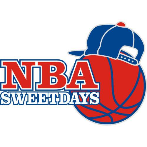 全国のバスケチーム探し