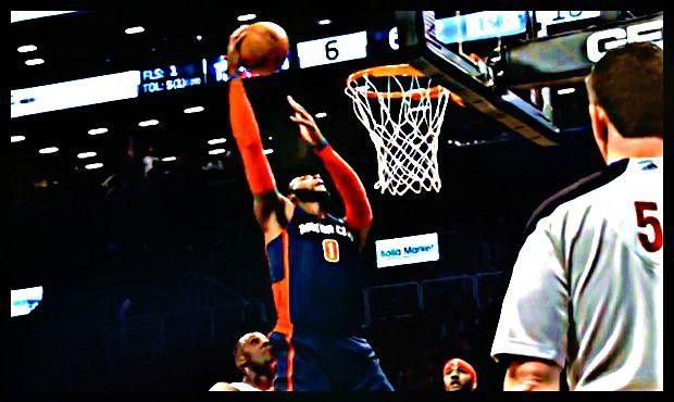 【NBA】シカゴ・ブルズvsロサンゼルス・クリッパーズ 11月25日結果
