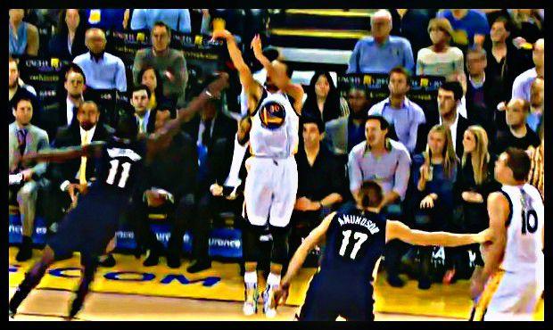 【NBA】ニューオーリンズ・ペリカンズvsゴールデンステイト・ウォリアーズ 12月18日結果