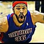 """NBA 引退した選手による""""チャンピオンズリーグ""""を2016年に新設"""