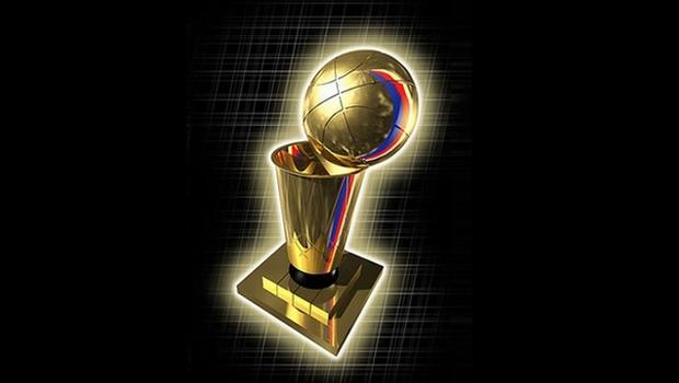 NBAプレイオフ