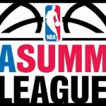 日本時間7月7日NBA2016サマーリーグ ハイライト動画&結果まとめ