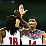 アンソニー・デイビス「2016年MVPよりオリンピックでの金メダル」