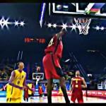 FIBA オーストラリア対アンゴラ戦での八百長疑惑を調査