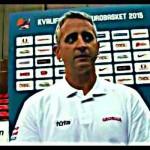 レイカーズ アシスタントコーチにグルジアのイゴール・ココスコフを起用へ