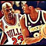 ブランドン・ジェニングス「コービーとジョーダンの背番号はNBAの永久欠番にすべき」