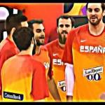 スペインがフランスに快勝!4戦全勝でグループAを堅守