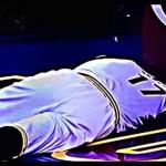 アンダーソン・バレジャオ アキレス腱断裂でシーズン全休へ