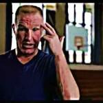 クリス・マリン キングスのヘッドコーチに今季中は就任しない見込み