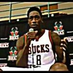 """""""個人的理由""""で離脱のラリー・サンダース NBAを引退か!?"""