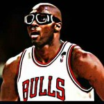 ホーレス・グラント MJ時代のブルズについて「パンチも飛び交ったし喧嘩も多かった」