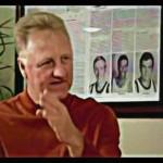 ラリー・バード 4Pライン導入について「検討の価値はある」