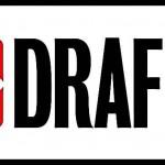 2015年NBAドラフト結果【2巡目】