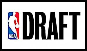 NBAドラフト