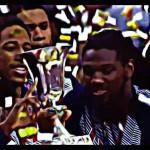 2019FIBAバスケットボール・ワールドカップは中国開催!