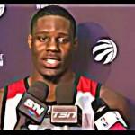 アンソニー・ベネット「カナダ代表でのプレイが助けてくれた」