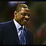 ドック・リバースHC コービー・ブライアントに現役引退について「ハッピー」
