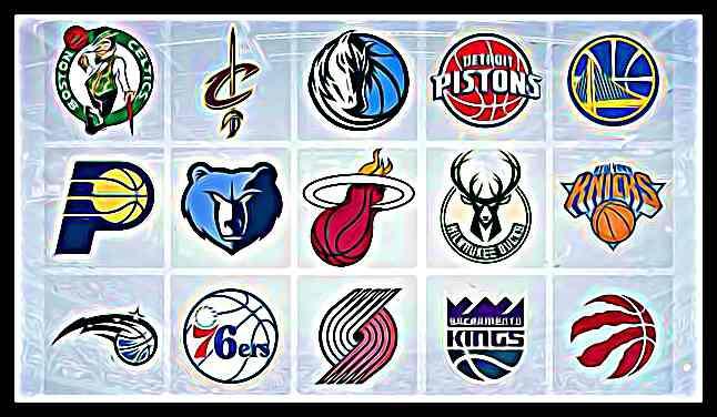 NBA 2K Eスポーツリーグ