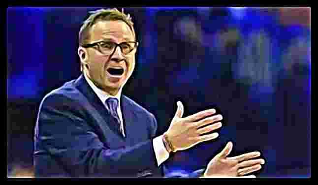 解雇もしくは放出の可能性がある5人のNBAヘッドコーチとは?