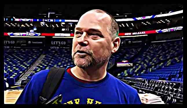 マイケル・マローンHC「NBAにファウルコールを指摘する」