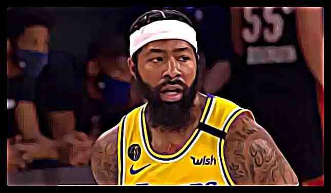 マーキーフ・モリス「NBAプレイオフは別の話」