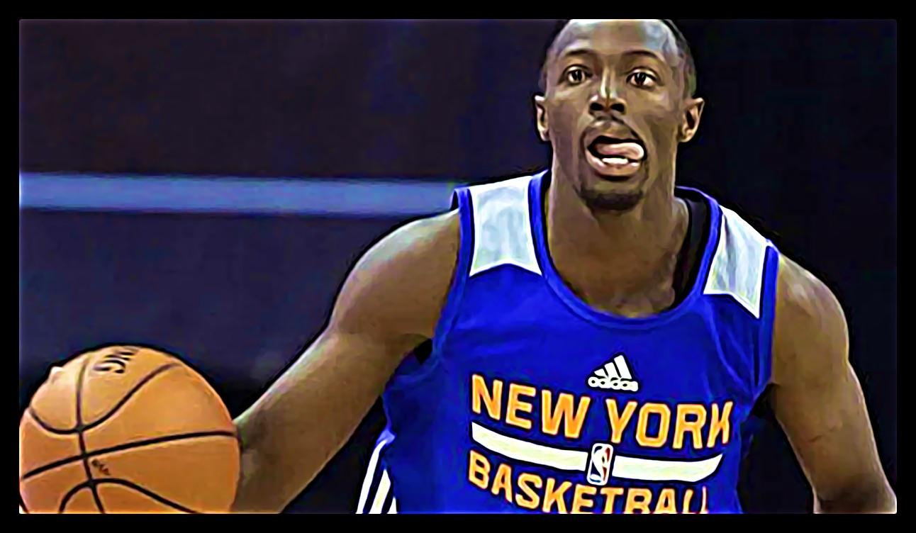 NBAキャリア5年のジェラミ・グラントの兄ジェリアン・グラントがギリシャのチームと契約