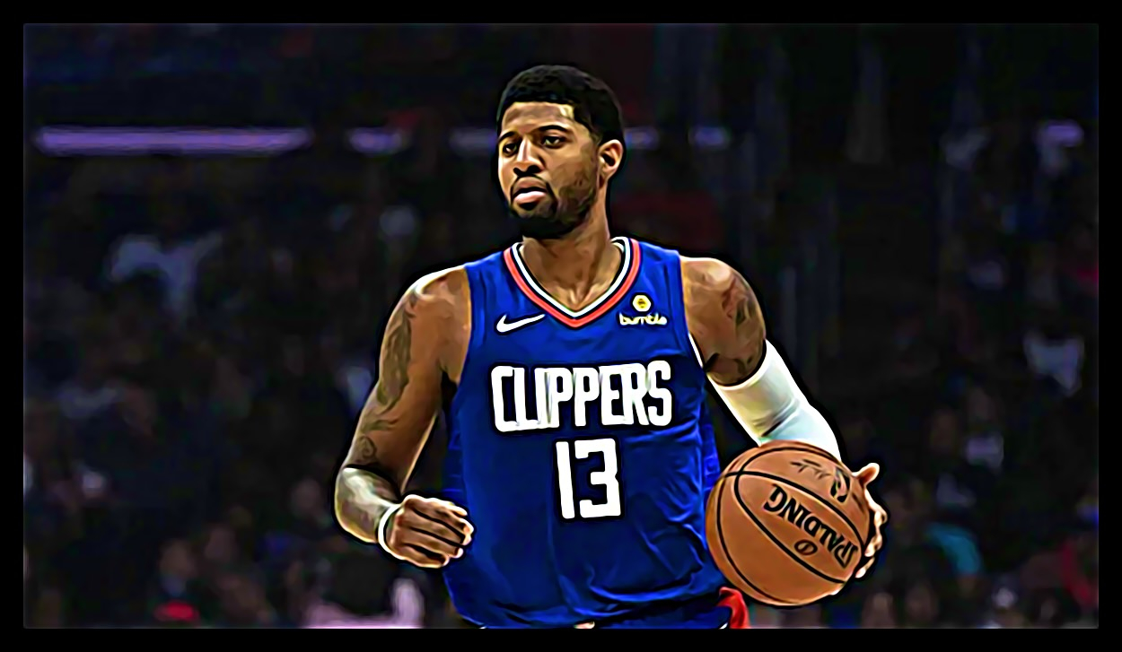 NBAがクリッパーズ対ブレイザーズ戦のファウルコールミスを認める