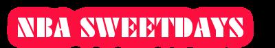 NBA SWEETDAYS -最新ニュースやハイライト動画ブログ
